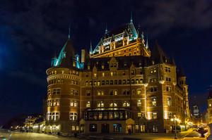 П'ятизірковий готель в Швейцарії пропонує гостям люксовий карантин