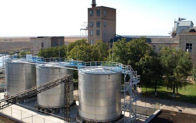Підприємства «Укрспирту» отримали право на виготовлення дезінфікуючих засобів