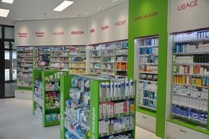 Кабмін дозволив роботу всіх видів фінустанов та рекомендує аптекам працювати цілодобово