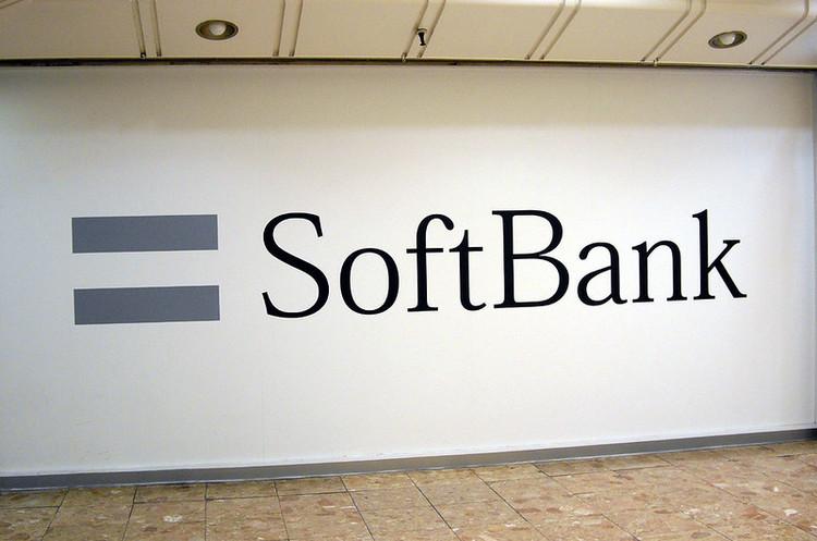 Softbank передумав викупати долю в WeWork вартістю $3 млрд