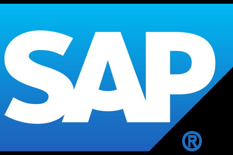 SAP відкрила безкоштовний доступ до бізнес-інструментів та освітніх матеріалів у період пандемії