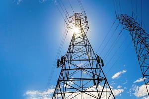 ДТЕК Мережі перевірили електропостачання в 1180 лікарнях