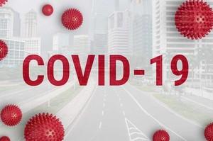 Кількість випадків інфікування коронавірусом у світі перевалила за 1 млн