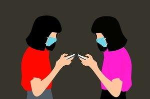Створено на карантині: 5 проектів проти хвороби й паніки