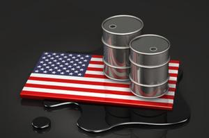 Американські нафтовики вимагають від влади ввести санкції проти РФ та Саудівської Аравії