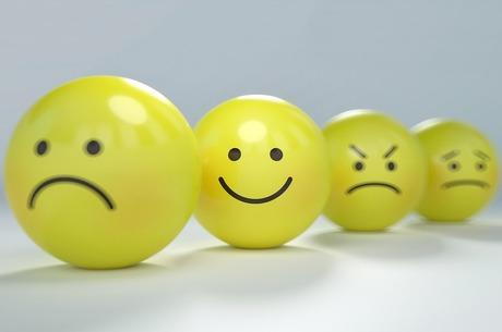 Ефект карантину: як керівнику зберегти емоційний зв'язок з командою на відстані