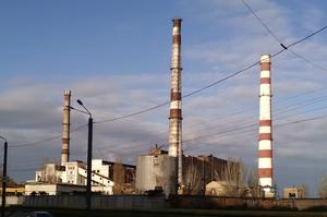 Кабмін заборонив відключати від електроенергії водоканали та шахти до 24 квітня
