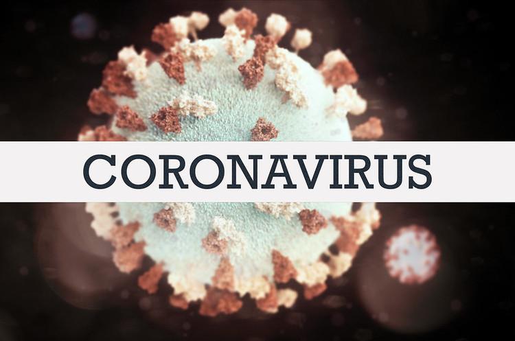 86% померлих в Україні від коронавірусу були старшими за 50 років
