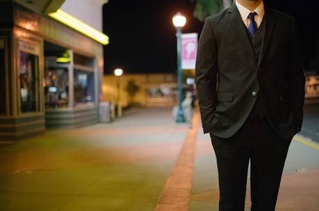 Коронавірус vs бізнес: чим і кому допоможе «антикризовий» закон під час карантину