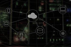 «У хмарі» чи «не в хмарі»? – ось в чому питання. 10відповідей на (не)прості питання