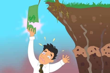 Виживаємо як вміємо: чому український бізнес залишиться без кредитів