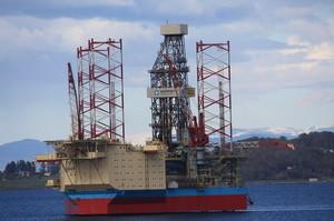Норвегія не виключає скорочення нафтодобування вперше з 2002 року