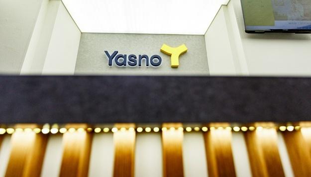 Електропостачальник YASNO модернізував системи опалення в чотирьох лікарнях Запоріжжя