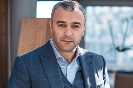 Президент CEO Club Ukraine: «Пандемія коронавірусу – це своєрідний краш-тест для всього людства»