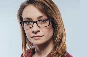 Юридичний департамент фармацевтичної компанії «Дарниця» очолила Олена Зубченко