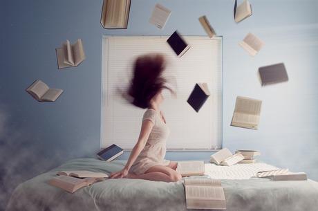 «Как я провел карантин»: топ-5 книг для бизнеса и для жизни