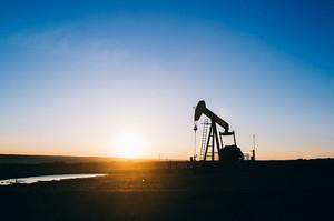 Саудівська Аравія поставила Росії жорсткий «нафтовий» ультиматум