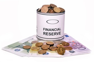 Коронакриза не лякає: як застрахувати валютні ризики