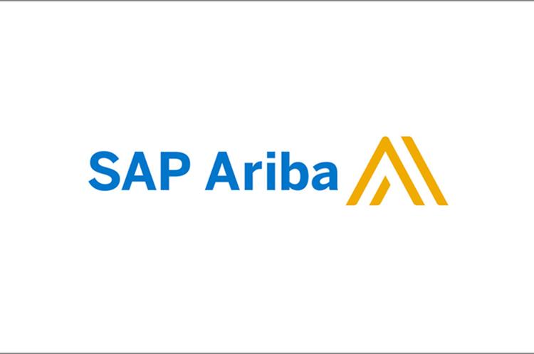 Мережа постачальників і покупців SAP Ariba Discovery відкрила безкоштовний доступ на час пандемії