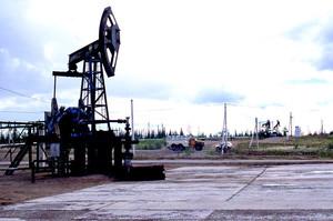 Ціни на нафту ростуть в очікуванні на зустріч ОПЕК+
