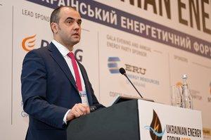 «Газпром» блокує передачу газу європейським компаніям на російсько-українському кордоні — Оператор ГТС