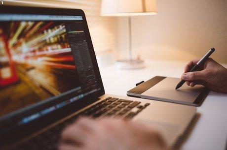 Карантин онлайн: як вплинула ситуація на вартість послуг репетиторів