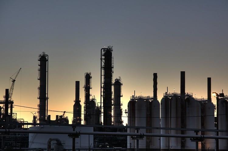Баланс ринку нафтопродуктів в Україні почав знижуватися – дослідження