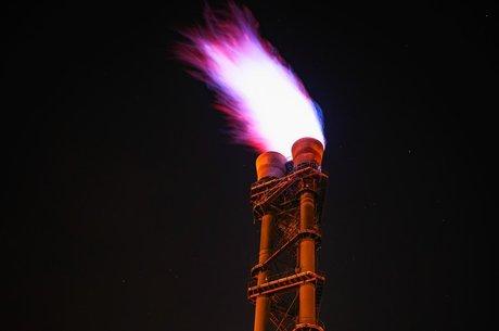 Економіка коронавірусу: скільки коштуватиме природний газ