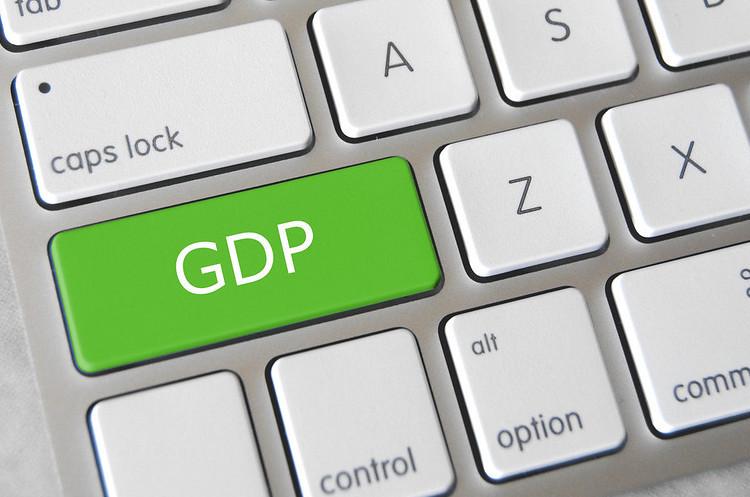 Світовий банк істотно знизив прогноз росту для країн Європи, що розвиваються