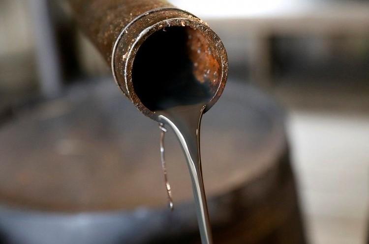 ОПЕК та РФ домовились про скорочення нафтодобування, однак переговори ще триватимуть