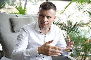 Кабмін пропонує скоротити фінансування Фонду протидії коронавірусу на 30 млрд грн – Марченко