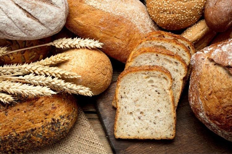 Дефіциту хліба в Україні не буде – Мінекономіки
