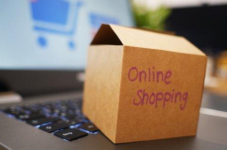 «Черная пятница» отдыхает: как карантин подогревает продажи в е-commerce