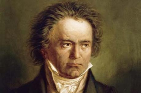 Великий глухой: чему может научить биография Людвига ван Бетховена