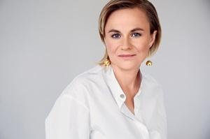 Виктория Степаненко: «После нейроимплантирования уже более 6000 пациентов ощутили уменьшение симптомов болезни Паркинсона, а десятки – вернулись к прежней жизни»