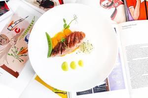 Бизнес уходит в онлайн: как накормить и создать настроение во время карантина