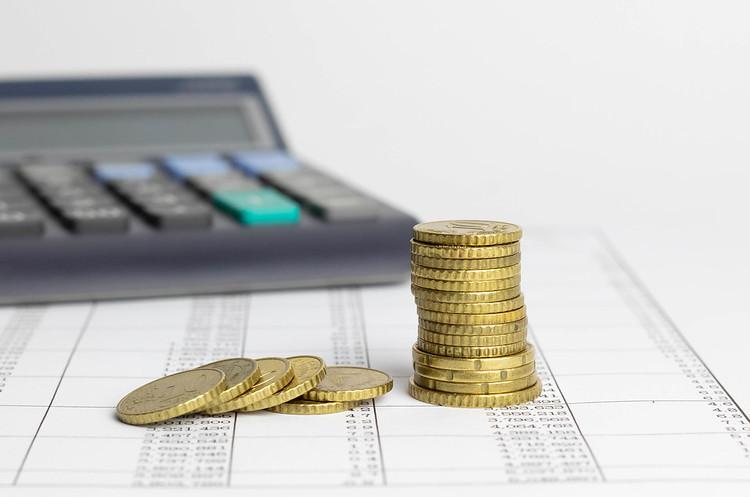 Податкова порахувала кількість гривневих мільйонерів в Україні