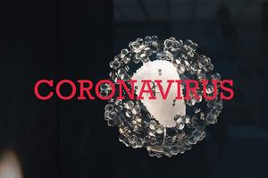 В мире коронавирусом заболели более 2 млн человек