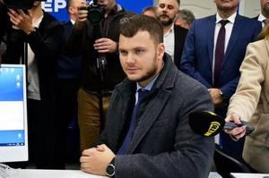 Криклий рассказал, когда в Украине запустят общественный транспорт и метро