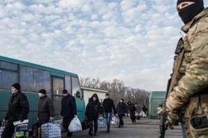 В найближчі два дні має відбутися обмін полоненими на Донбасі – Рєзніков