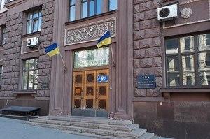 Ексадвокат Януковича Бабіков може очолити ДБР