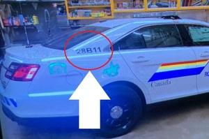 Одягнутий в поліцейську форму нападник застрелив щонайменше 16 осіб в Канаді