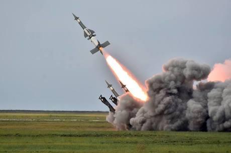 Попереджений – озброєний: як РФ зірвала український контракт з Туреччиною на поставку ЗРК С-125