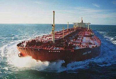 «Укртранснафта» розпочала закупівлю здешевілої нафти для створення резервів