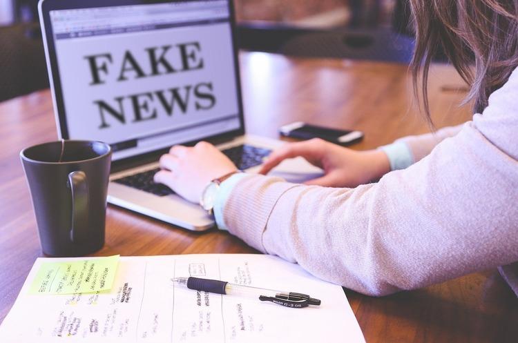 Лайкни пропаганду: як ми несвідомо беремо участь в інформаційних війнах