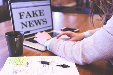 Лайкни пропаганду: как мы неосознанно участвуем в информационных войнах