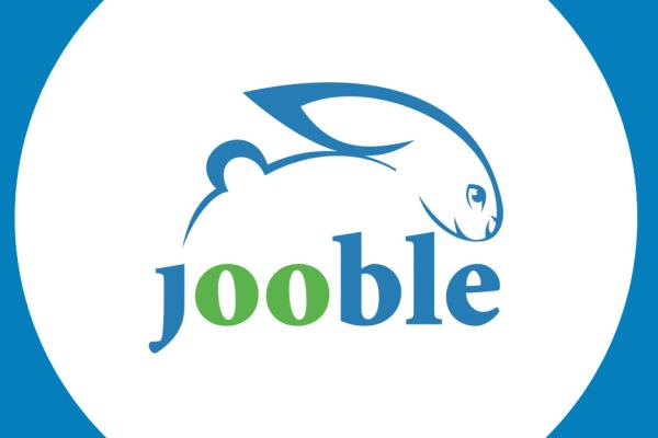 Jooble створив проєкт «Руки» для пошуку роботи під час карантину