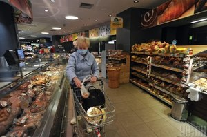 Харчова пандемія: чи сумісні продовольча та медична безпека