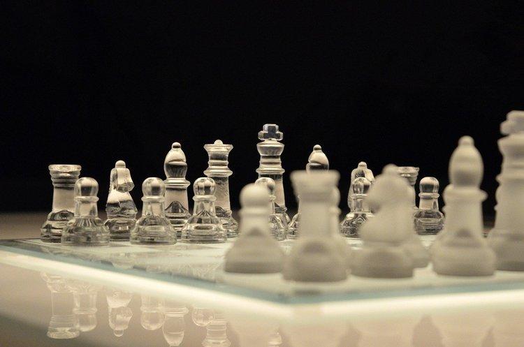 Коронавірус vs бізнес: як керувати підлеглими під час кризи