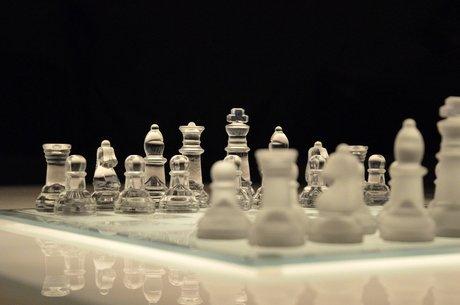Коронавирус vs бизнес: как управлять подчиненными во время кризиса
